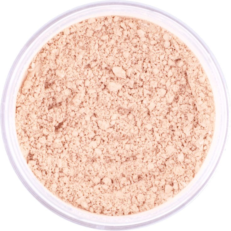 HIRO Mineral Foundation