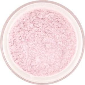 200 Pink Diamond