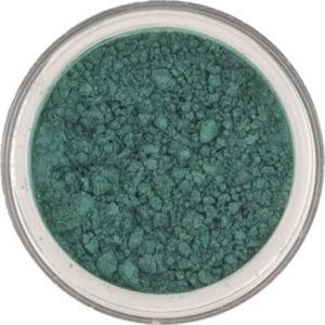 816 Emerald
