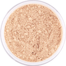 HIRO Mineral Foundation SPF 30 - 10goldelicious