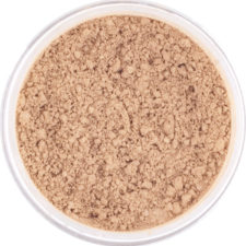 HIRO Mineral Foundation SPF 30 - 11olivelove