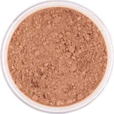 HIRO Mineral Foundation SPF 30 - 12brownsugar