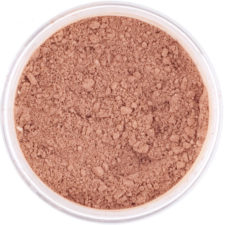HIRO Mineral Foundation SPF 30 - 13coppercabana