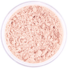 HIRO Mineral Foundation SPF 30 - 2softsilk
