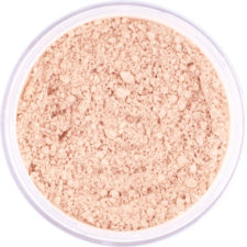 HIRO Mineral Foundation SPF 30 - 4blondie