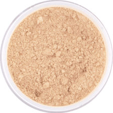 HIRO Mineral Foundation SPF 30 - 9honeypon
