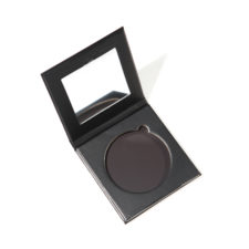 HIRO Refillable Pallette for 9cm Compact Powders
